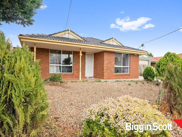 38 Maple Crescent, Hoppers Crossing, Vic 3029