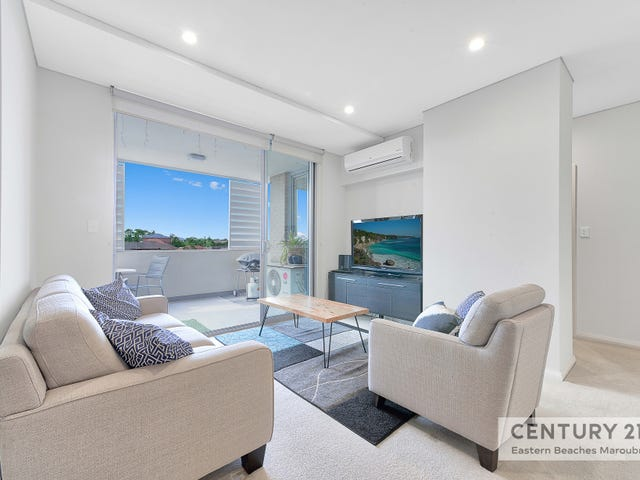 C8/1-7 Daunt Avenue, Matraville, NSW 2036