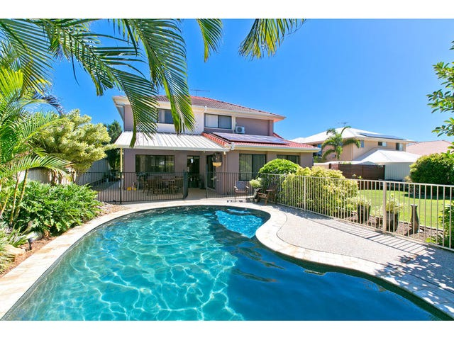 4 Seagrass Place, Redland Bay, Qld 4165