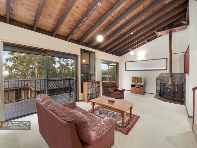 7/5 Wyoming Avenue, Valley Heights, NSW 2777
