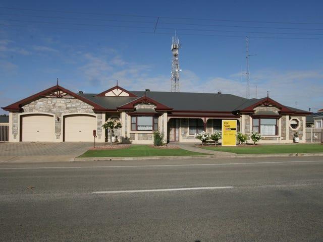 7 Waring Street, Kadina, SA 5554