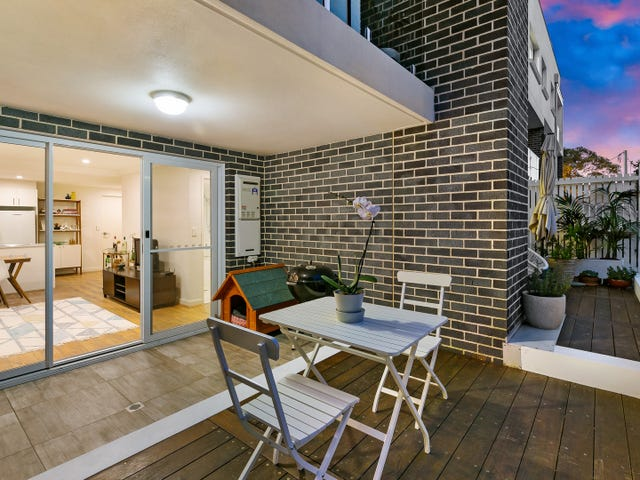 3/39-41 Pacific Parade, Dee Why, NSW 2099