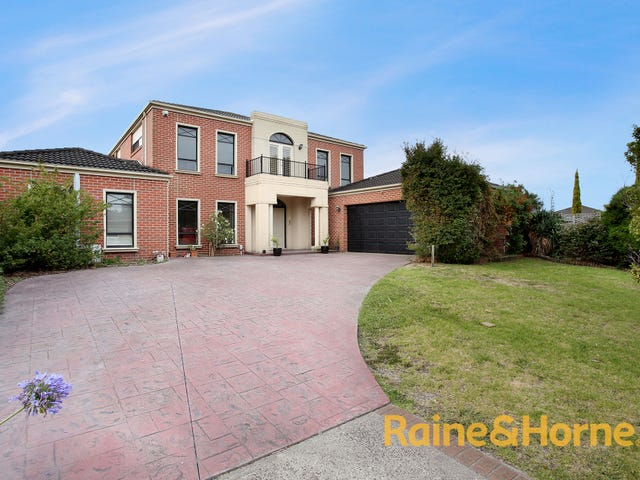 44 Littlecroft Avenue, Narre Warren South, Vic 3805