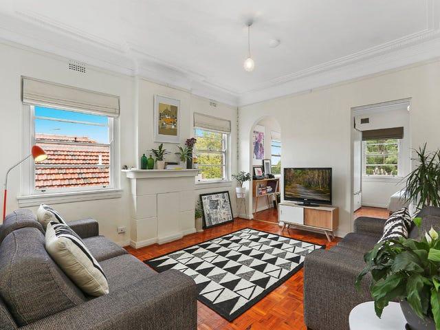 10/17a Ocean Street, Bondi, NSW 2026