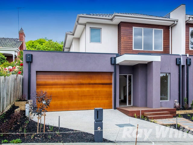 3/9 Studley Street, Doncaster, Vic 3108