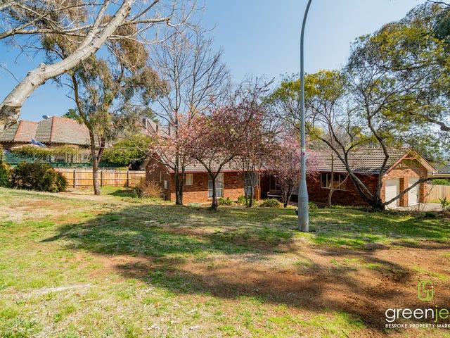 27 Bishop Crescent, Armidale, NSW 2350