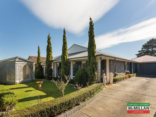 29 Pickings Road, Safety Beach, Vic 3936