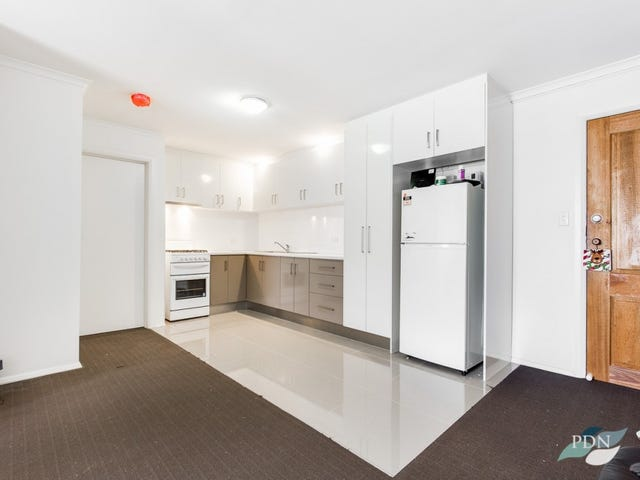 6/7 Hatfield Court, West Footscray, Vic 3012