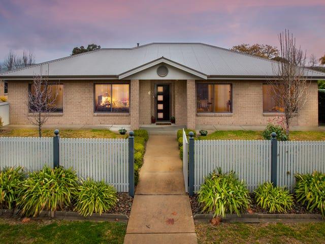 6/585 Livermore Street, Lavington, NSW 2641