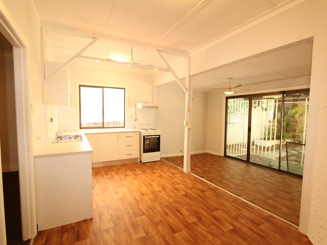 27 Princes Street, Ryde, NSW 2112