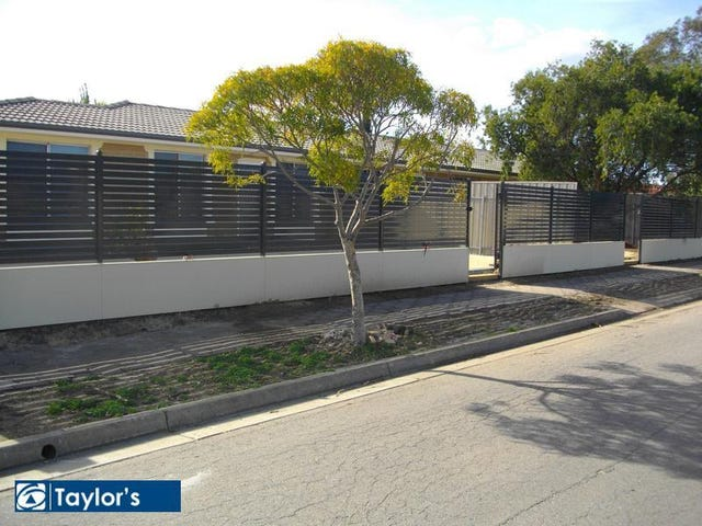 1/17 Pibroch Avenue, Windsor Gardens, SA 5087