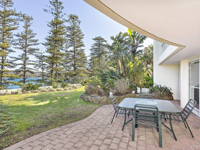 309/54 West Esplanade, Manly, NSW 2095