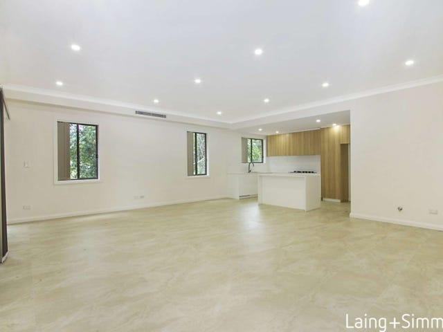 45 Budgeree Road, Toongabbie, NSW 2146