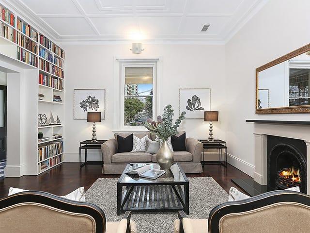 1/185 Walker Street, North Sydney, NSW 2060