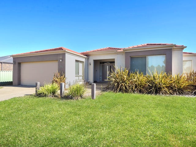 36 Waterford Drive, Miners Rest, Vic 3352