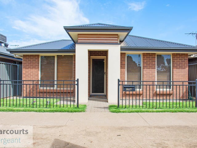 507 Stebonheath Road, Andrews Farm, SA 5114
