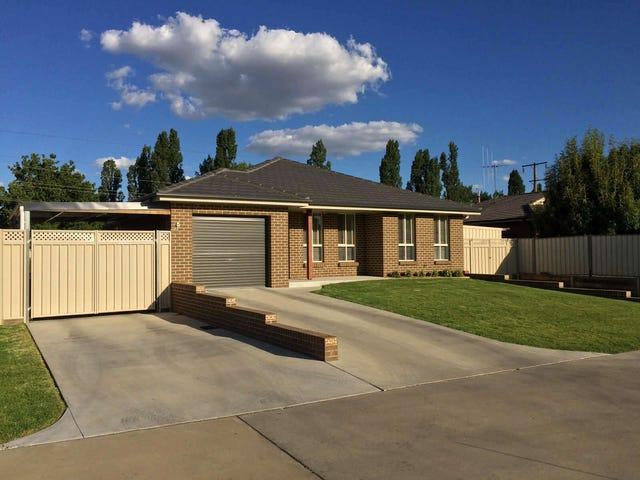 7/186  Phillip Street, Orange, NSW 2800