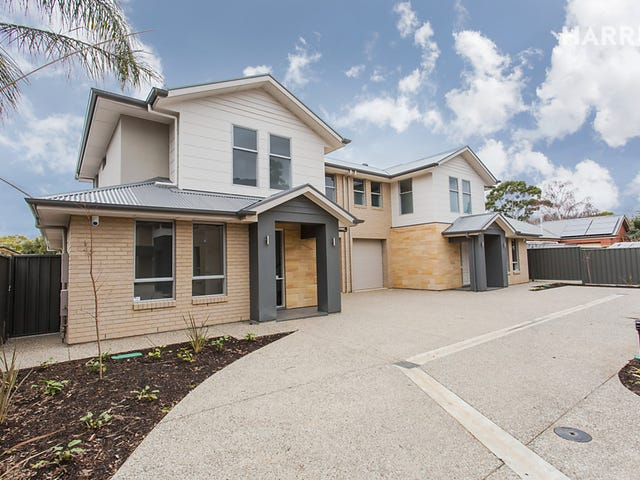 4/118 Cross Road, Highgate, SA 5063
