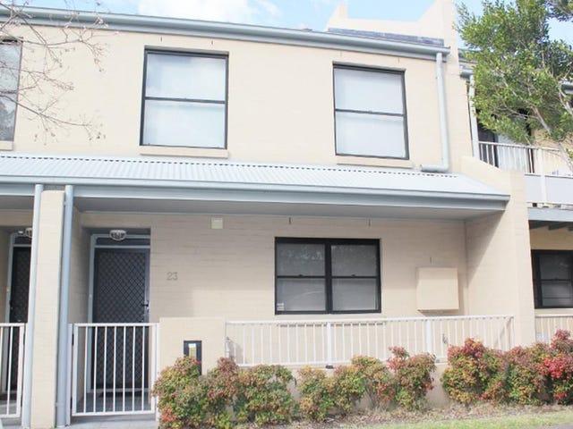 23 Linwood Street, Maryville, NSW 2293