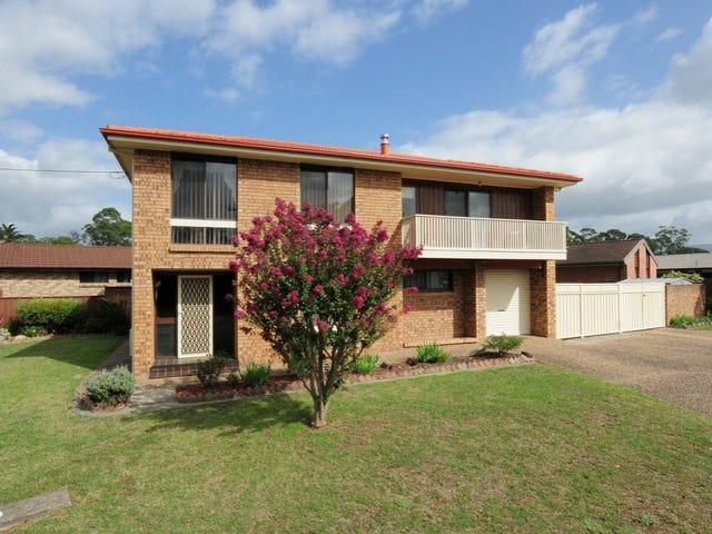 45 McMahons Road, North Nowra, NSW 2541