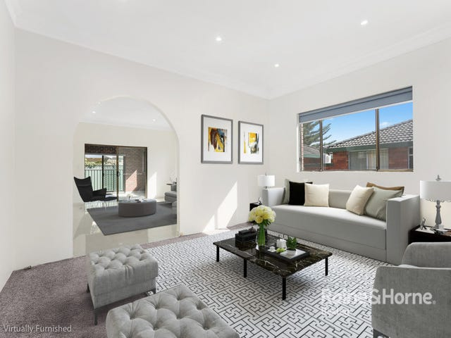 1 St Georges Road, Bexley, NSW 2207
