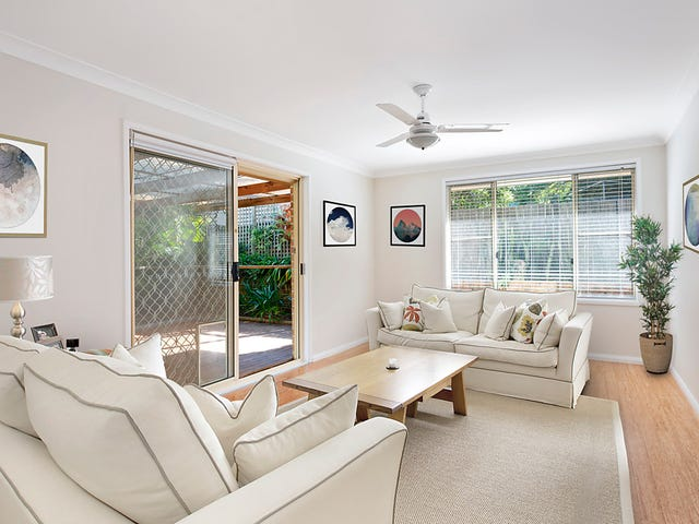 14B Bate Avenue, Allambie Heights, NSW 2100