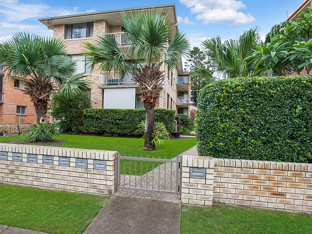 7/148 Surf Parade, Broadbeach, Qld 4218