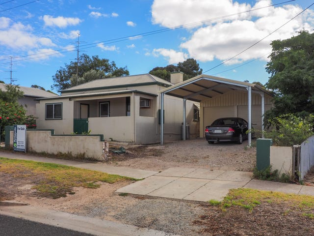 54 Matilda Street, Port Lincoln, SA 5606