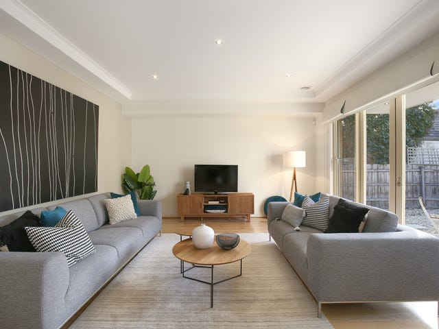 2/103 Shannon Street, Box Hill North, Vic 3129