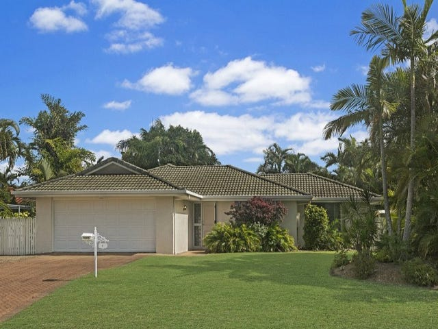4 Edwardson Drive, Pelican Waters, Qld 4551