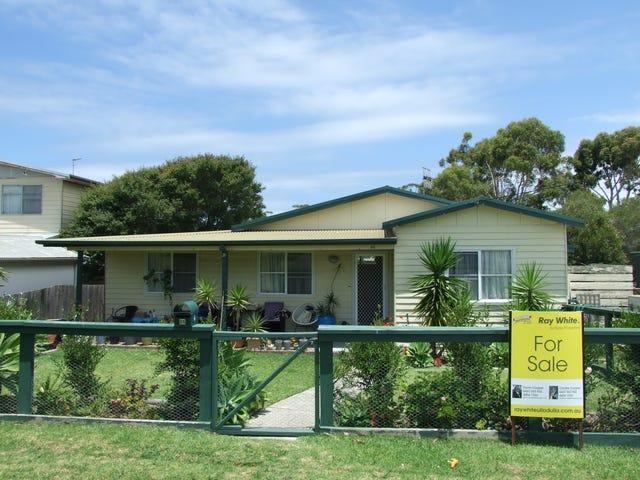 86 North Street, Ulladulla, NSW 2539