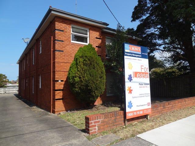 3/24 Park Street, Kogarah, NSW 2217