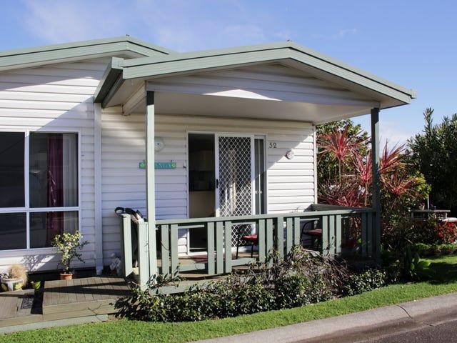 52/1 Camden Street, Ulladulla, NSW 2539