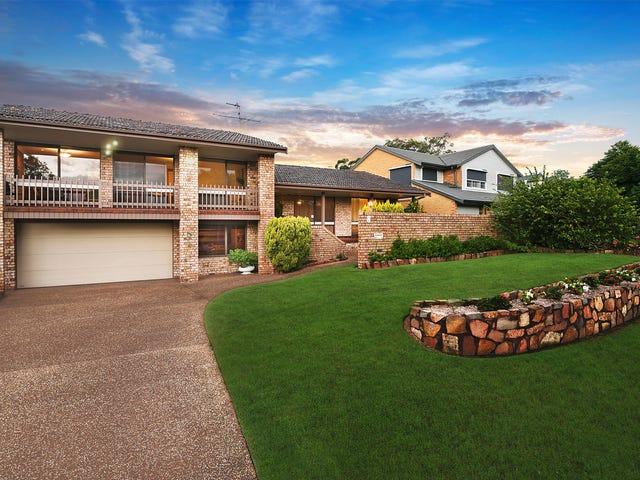 8 Wyndham Way, Eleebana, NSW 2282