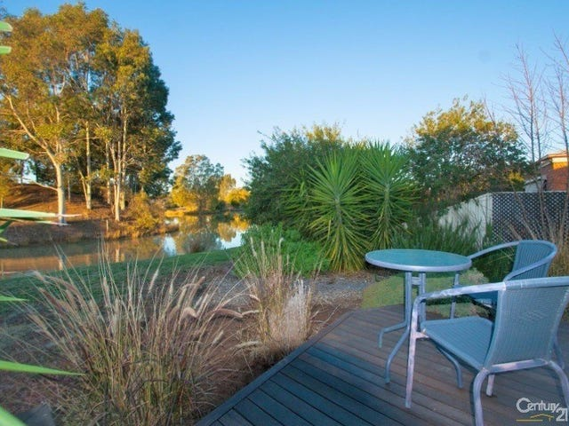37 Kingfisher Drive West, Moama, NSW 2731