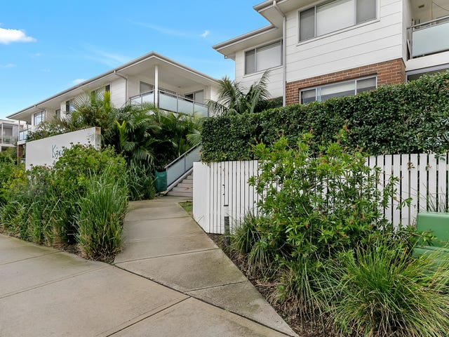 8/12 Shackel Avenue, Brookvale, NSW 2100