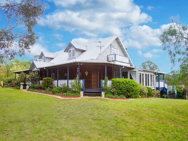 9 Martins Creek Road, Paterson, NSW 2421