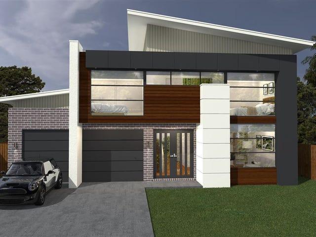 Lot 66/Spring Farm Estate, Kingston, Tas 7050