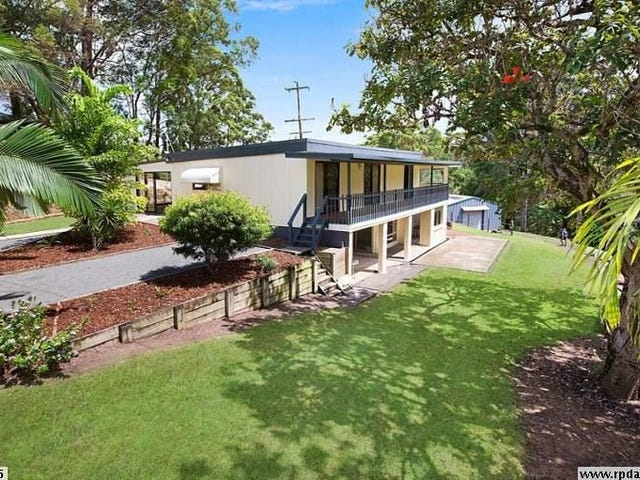 8 Kitney Close, Tanawha, Qld 4556