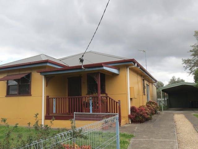 41 Alexander Street, Cessnock, NSW 2325