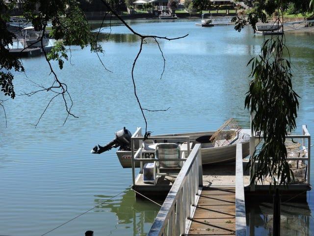 15 Drumfish Drive, Currumbin Waters, Qld 4223