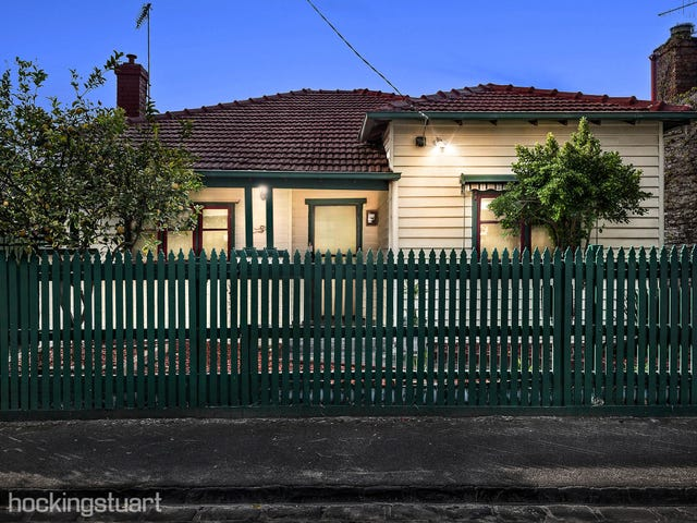 5 Wrights Terrace, Prahran, Vic 3181
