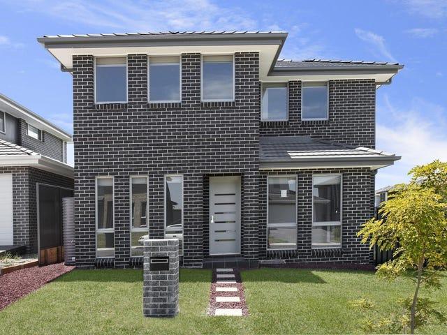 7 Highbury Street, Schofields, NSW 2762