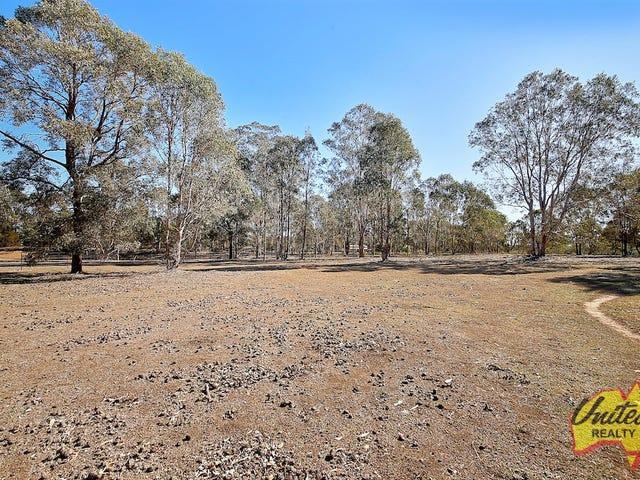 570 Pheasants Nest Road, Pheasants Nest, NSW 2574