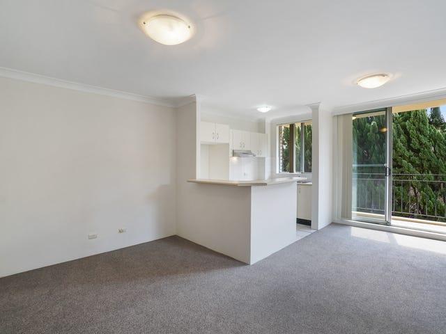 13/19-25 Queen Street, Newtown, NSW 2042