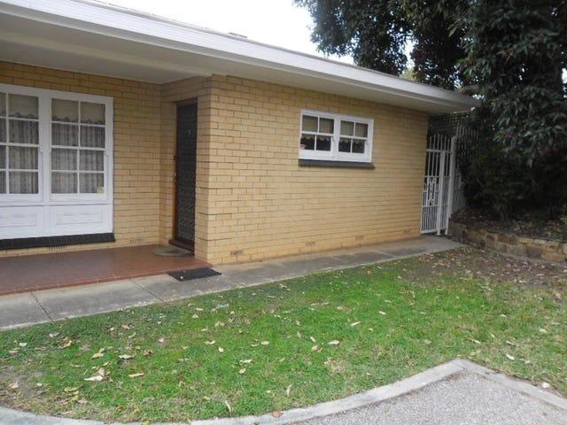 2/54 Yeronga Avenue, Kensington Park, SA 5068