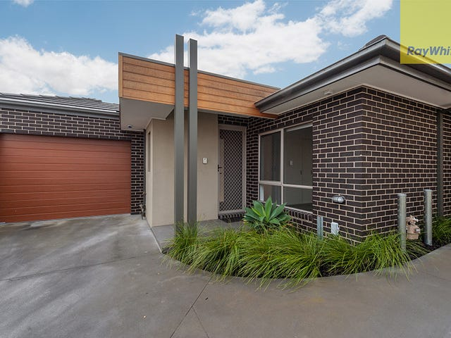 3/44 Canning Street, Avondale Heights, Vic 3034