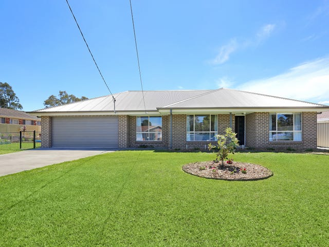 1A Lindsell Place, Tahmoor, NSW 2573