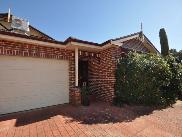 30A William Street, Condell Park, NSW 2200