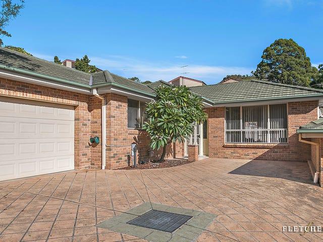 1/10a Mangerton Road, Wollongong, NSW 2500
